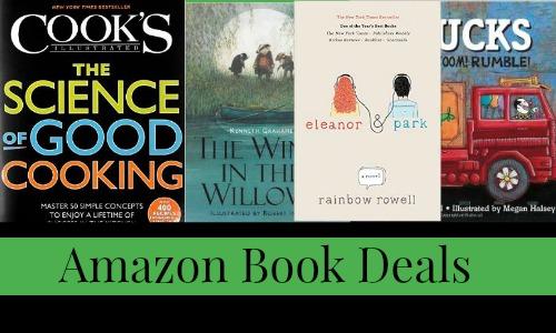 amazon book deals1