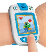 amazon leapfrog activity tracker