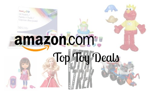 amazon top toy deals1