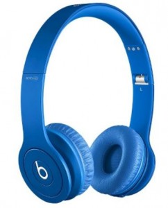 beats by dre deal