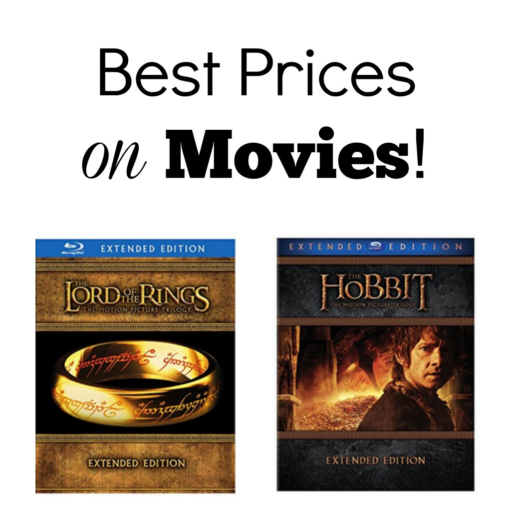 best-prices-on-movies