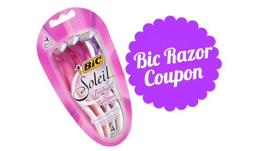 Bic pen coupons printable 2018