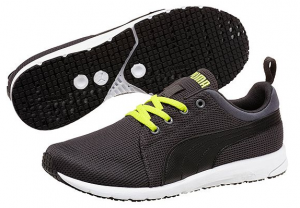 carson runner jr sneakers shoes