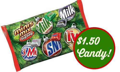 catalina candy deal