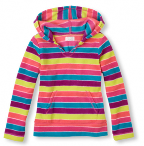 childrensplace.com 2014-12-30 10 9 22