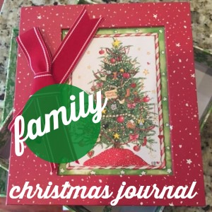christmas-journal-300x300