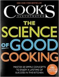 cook1