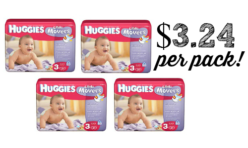 kroger-huggies-catalina