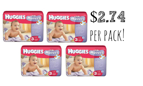 cvs-huggies-deal