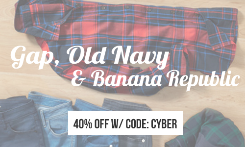 cyber monday clothing code2