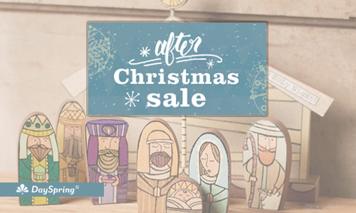 dayspring after christmas sale2