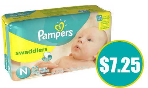 diaper deal