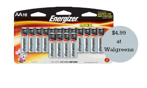 energizer max coupon