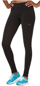 fitness slim ankle pants puma sale