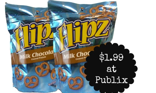 flipz coupon