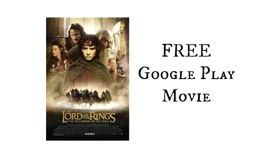 free google play movie