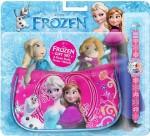 Toys R Us 2-Day Sale: LEGO, Frozen, Barbie & More