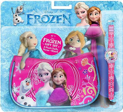 Toys R Us 2 Day Sale Lego Frozen Barbie Amp More