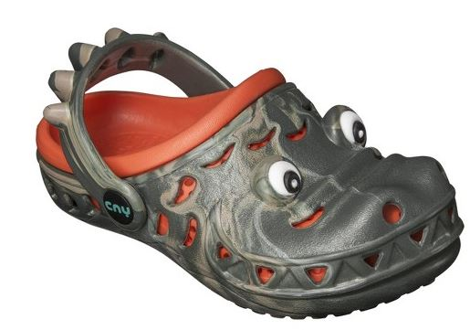 gator clogs