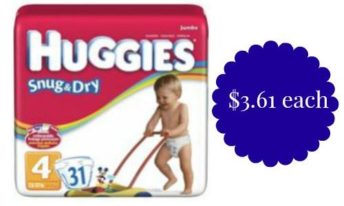 huggies-diapers1