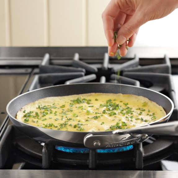 Williams Sonoma Coupon Code: 15% Off + Free Shipping! :: Southern ...