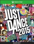 justdance2015