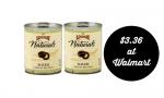 Lindsay Olive Coupons | Makes It $3.36 at Walmart