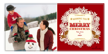 Cvs Christmas Cards