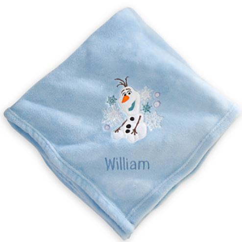 Disney Store Personalized Blankets on Sale $8 + Free Shipping bloggerforlife.ml has Personalized Disney Blankets and Throws $ + Free Shipping! Normally $21 use these coupon codes to get a personalized Disney Character Blanket for $ shipped.
