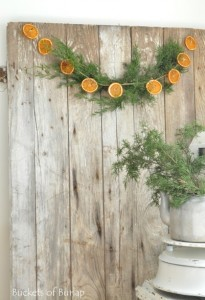 orange garland-greenery_thumb[2]