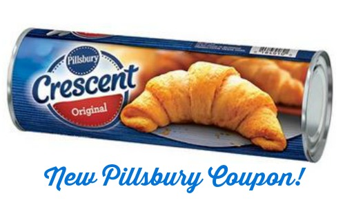 pillsbury coupon
