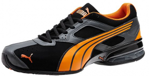 puma shoes tazon