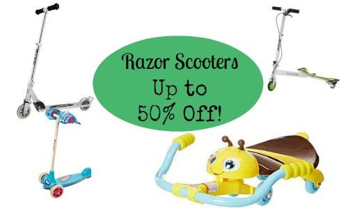 razor scooters1