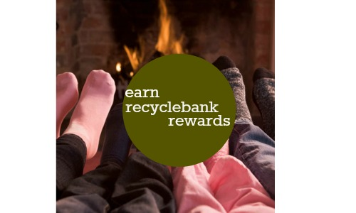 recyclebank rewards 1