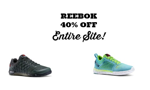 reebok cyber monday sale