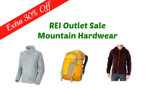 rei outlet sale 30 off
