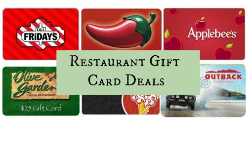 restaurant gift card deals1