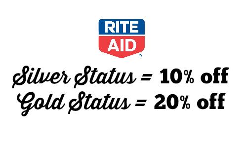 rite aid status