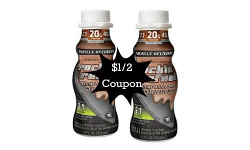 rockin refuel coupon