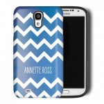 shimmering_chevron-personalized_samsung_cases-petite_alma-navy-blue