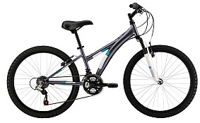 sports authority diamonback bike