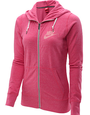 sports authority nike hoodie