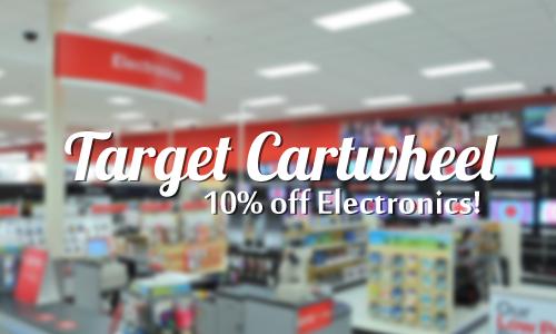 target cartwheel electronics2