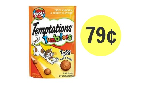 temptations coupon