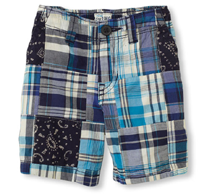 the childrens place toddler shorts