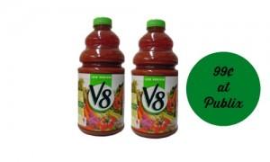 v8 coupon