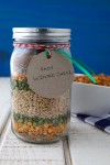 DIY Christmas:  Top 10 Mason Jar Recipes