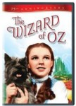 wizard of oz movie