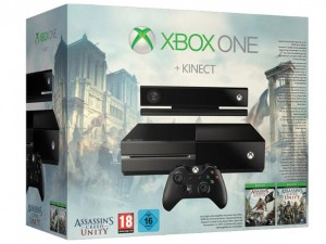 xbox one bundle target deal