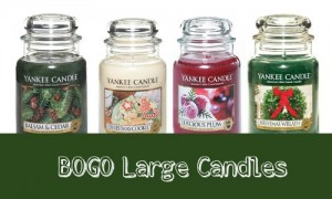 yankee candle coupon b1g1
